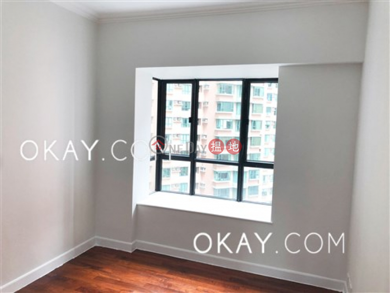Dynasty Court | Middle | Residential | Rental Listings | HK$ 88,000/ month