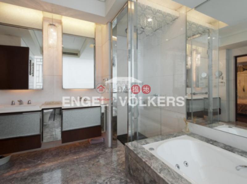 中半山三房兩廳筍盤出售|住宅單位|31羅便臣道 | 中區香港-出售|HK$ 9,000萬
