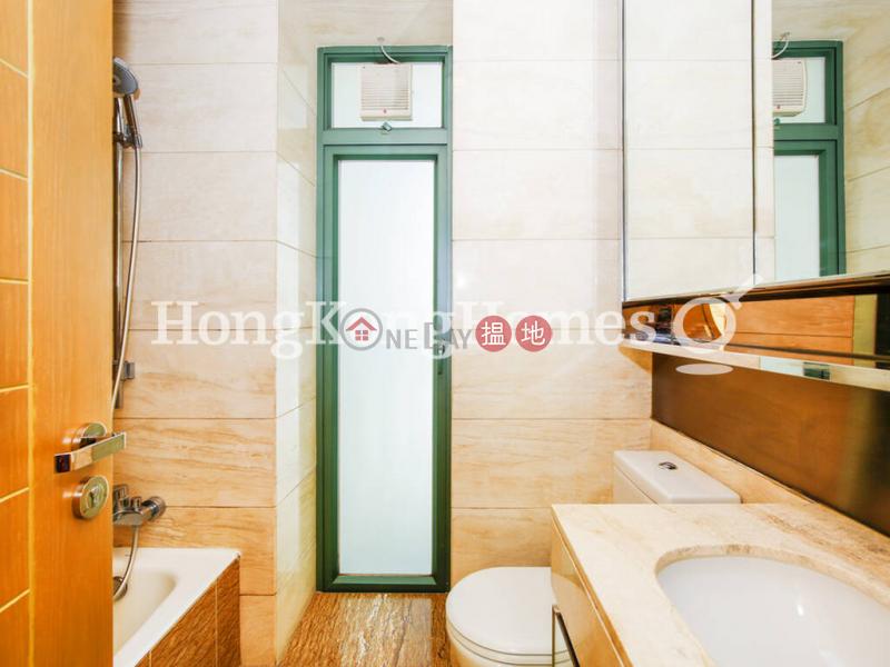 香港搵樓 租樓 二手盤 買樓  搵地   住宅出售樓盤-寶雅山三房兩廳單位出售