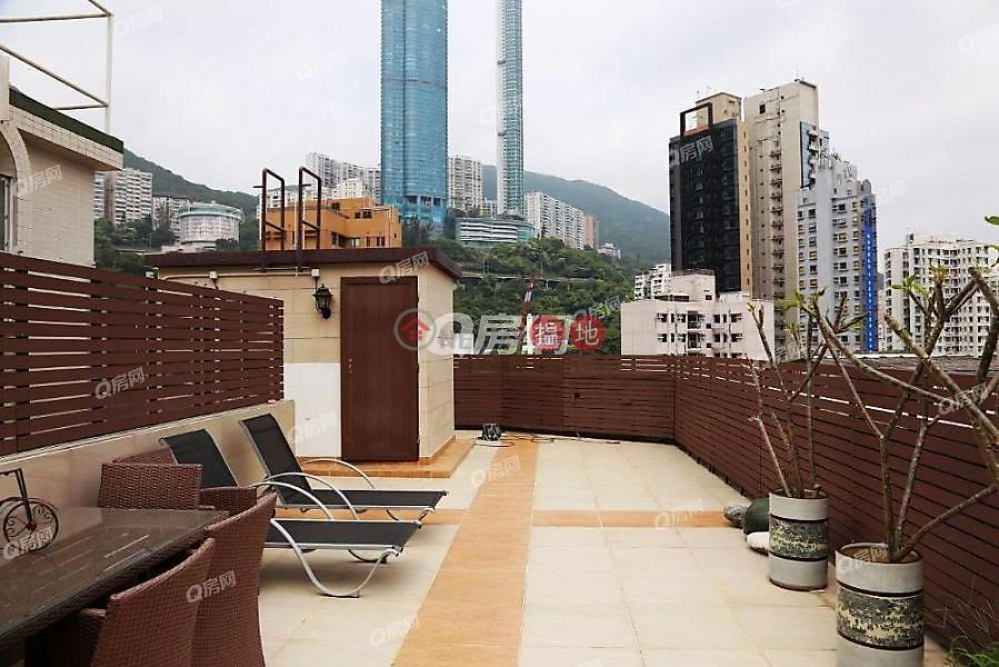 Blue Pool Garden | 5 bedroom High Floor Flat for Sale | Blue Pool Garden 藍塘花園 Sales Listings