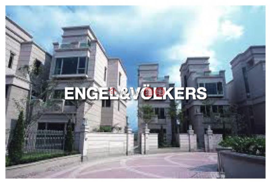 汀角高上住宅筍盤出租|住宅單位|淺月灣 2期 1-106號屋(Casa Marina Phase 2 House 1 - 106)出租樓盤 (EVHK44650)