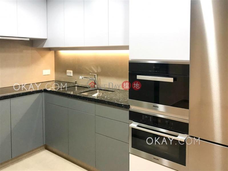 HK$ 47,000/ 月|樂信臺|西區-3房2廁,實用率高,極高層,星級會所《樂信臺出租單位》