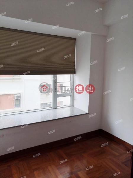 Scenic Horizon | 3 bedroom Mid Floor Flat for Sale | Scenic Horizon 御景軒 Sales Listings