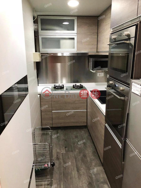 Property Search Hong Kong | OneDay | Residential, Rental Listings | Heng Fa Chuen Block 39 | 3 bedroom High Floor Flat for Rent