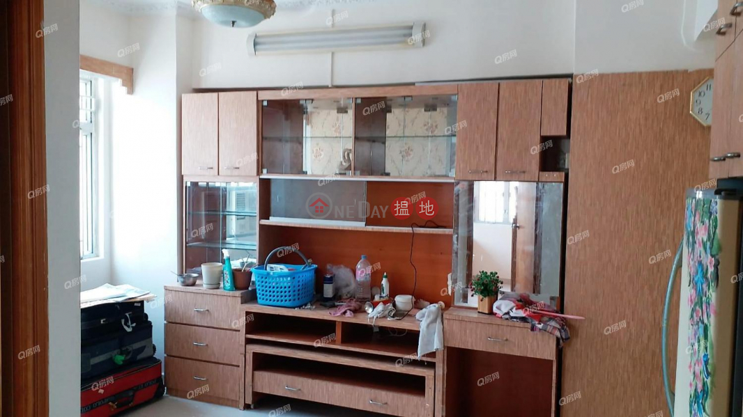Albert House | Middle | Residential | Rental Listings | HK$ 17,000/ month