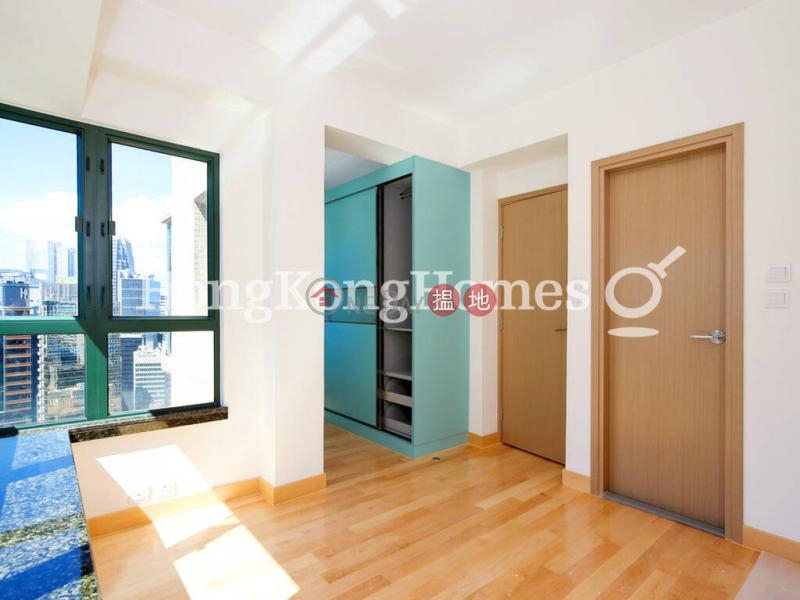 恆龍閣未知-住宅-出租樓盤-HK$ 40,000/ 月