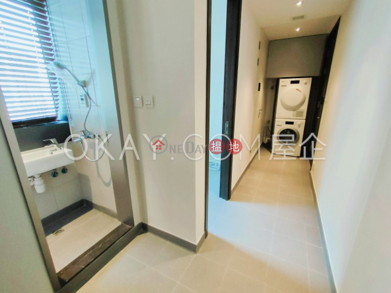 Property Search Hong Kong   OneDay   Residential, Rental Listings, Stylish 4 bedroom with balcony   Rental