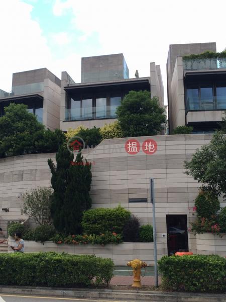 天賦海灣三期 海鑽 洋房2 (Providence Bay Phase 3 The Graces House 2) 科學園 搵地(OneDay)(1)