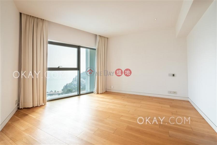 Rare 3 bedroom with sea views, balcony | Rental, 109 Repulse Bay Road | Southern District Hong Kong | Rental HK$ 128,000/ month