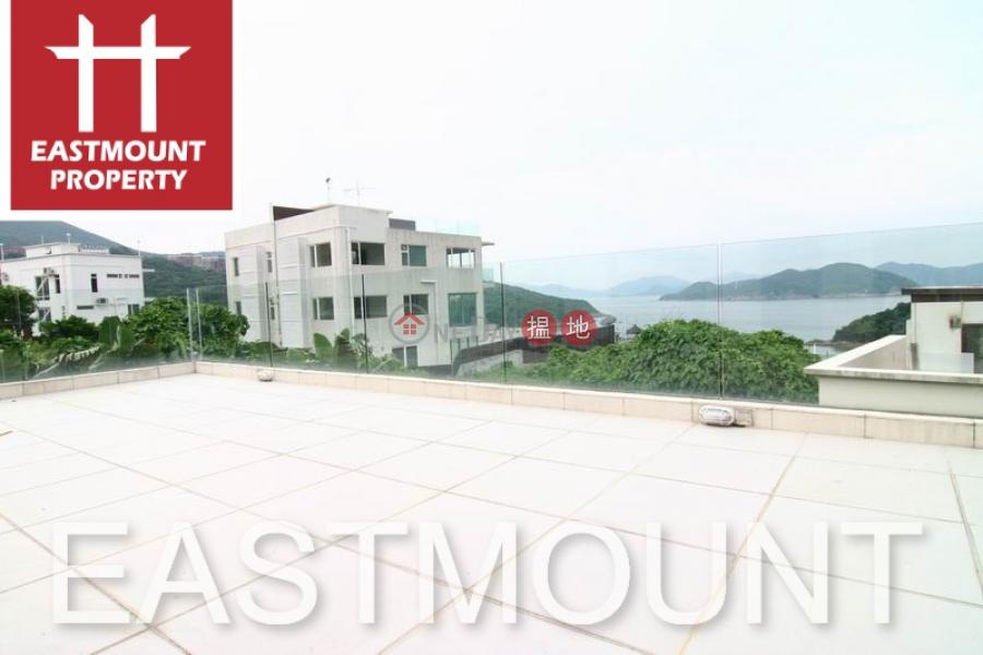 大坑口村-全棟大廈|住宅-出租樓盤-HK$ 70,000/ 月