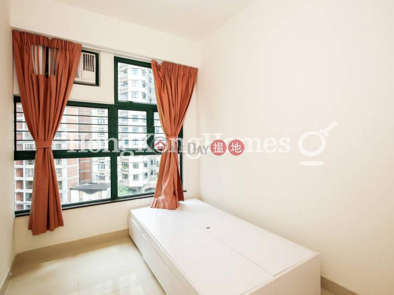 香港搵樓 租樓 二手盤 買樓  搵地   住宅-出租樓盤-蔚巒閣三房兩廳單位出租
