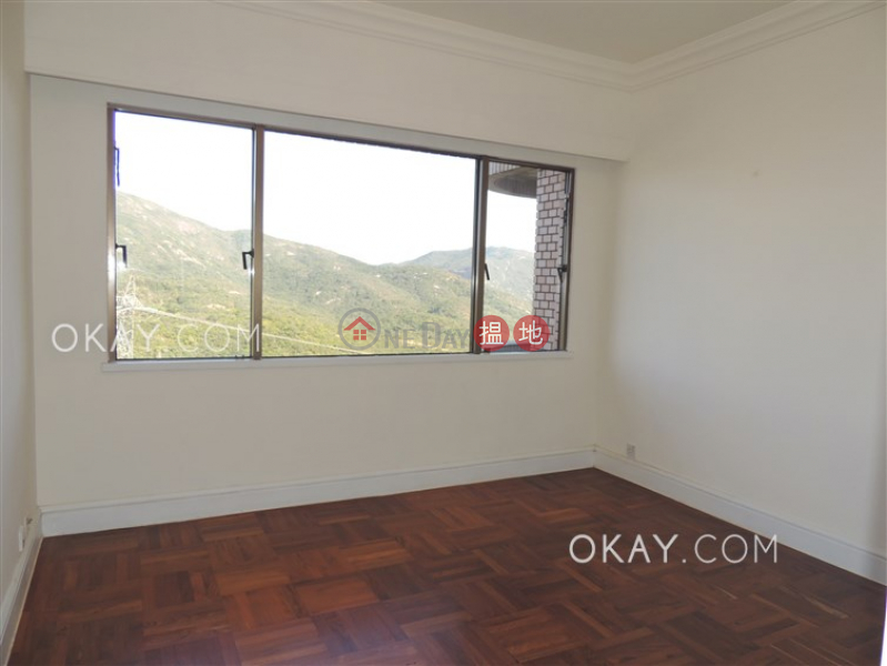 Parkview Corner Hong Kong Parkview | Low | Residential | Rental Listings | HK$ 134,000/ month