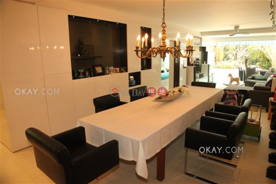 Phase 1 Beach Village, 61 Seabird Lane Low Residential, Rental Listings, HK$ 80,000/ month