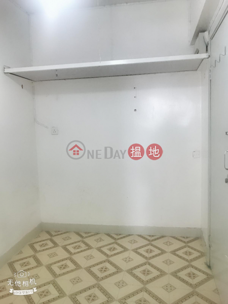 Property Search Hong Kong | OneDay | Residential, Rental Listings 230 feet 1 x 1 rent $5,500 near Prince Edward Station