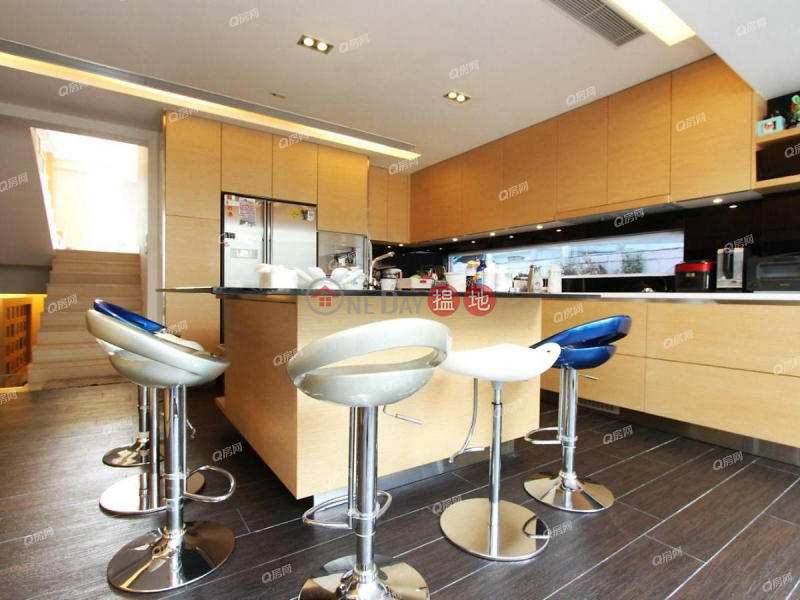 Property Search Hong Kong | OneDay | Residential, Sales Listings South Horizons Phase 2, Yee Mei Court Block 7 | 2 bedroom House Flat for Sale