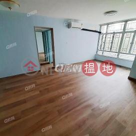 Yu Wing House (Block A) Yu Ming Court | 3 bedroom Low Floor Flat for Sale|Yu Wing House (Block A) Yu Ming Court(Yu Wing House (Block A) Yu Ming Court)Sales Listings (XGXJ612400571)_0