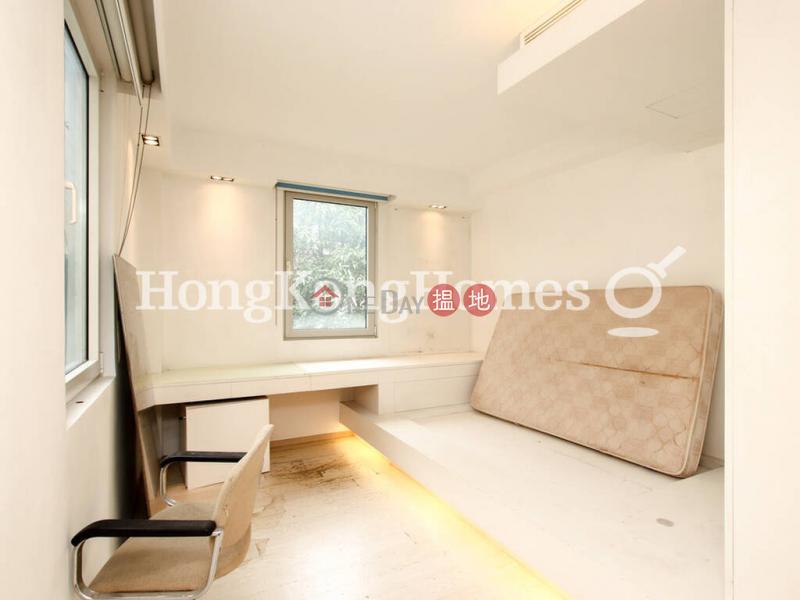 紅山半島 第1期4房豪宅單位出售|紅山半島 第1期(Redhill Peninsula Phase 1)出售樓盤 (Proway-LID165375S)