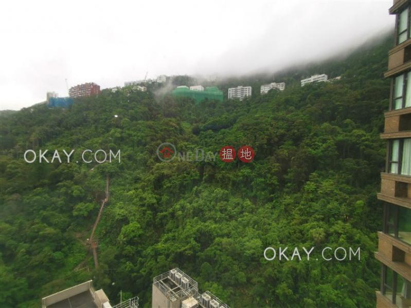 騰皇居 II-高層住宅出租樓盤|HK$ 95,000/ 月