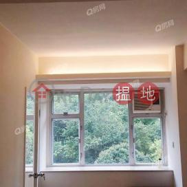 Huncliff Court | 2 bedroom Mid Floor Flat for Sale|Huncliff Court(Huncliff Court)Sales Listings (XGGD753200019)_0