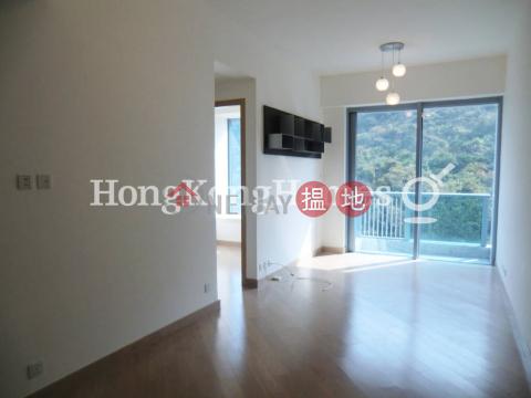 2 Bedroom Unit for Rent at Larvotto|Southern DistrictLarvotto(Larvotto)Rental Listings (Proway-LID101555R)_0