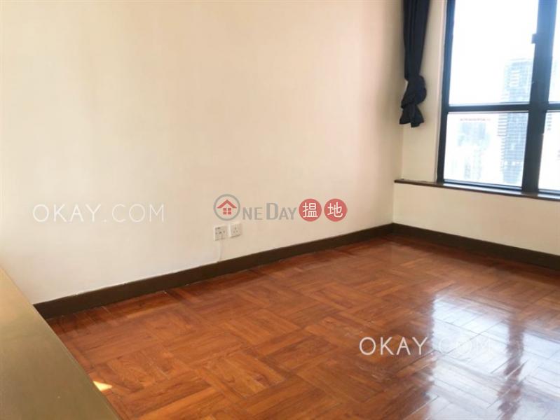 御景臺|高層|住宅|出租樓盤HK$ 30,000/ 月