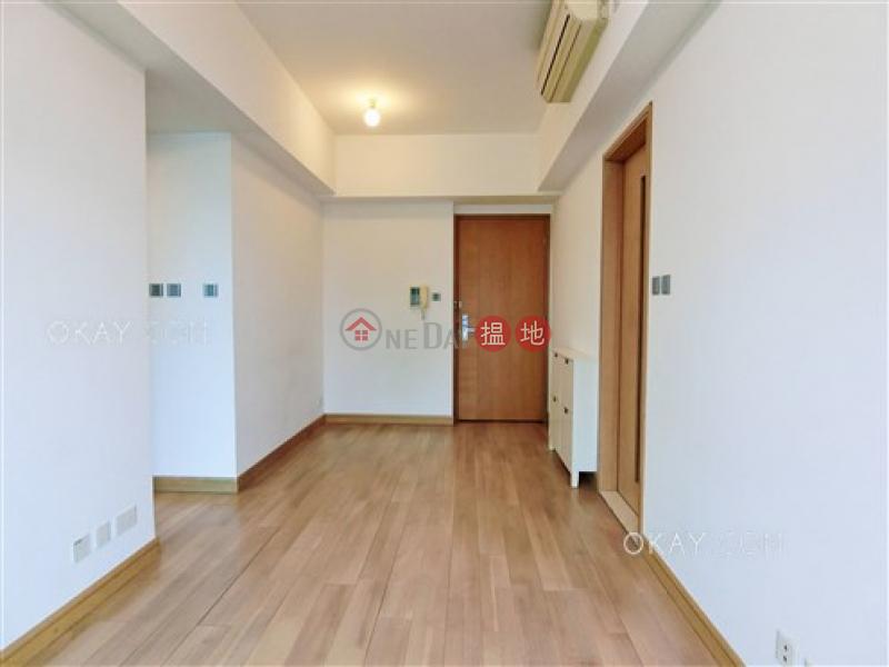 HK$ 1,450萬-York Place灣仔區-2房1廁,星級會所,露台《York Place出售單位》