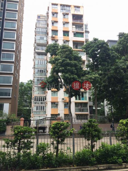EDWARDIAN HEIGHTS (EDWARDIAN HEIGHTS) Kowloon City 搵地(OneDay)(3)