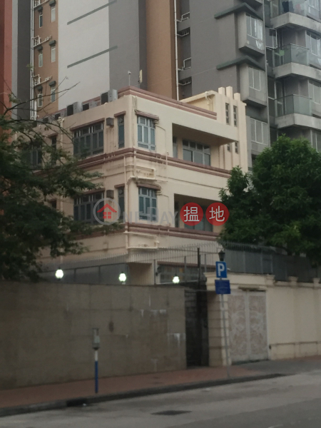 29 Grampian Road (29 Grampian Road) Kowloon City|搵地(OneDay)(1)