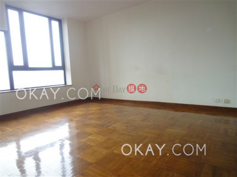 The Manhattan, Middle | Residential | Rental Listings HK$ 60,000/ month