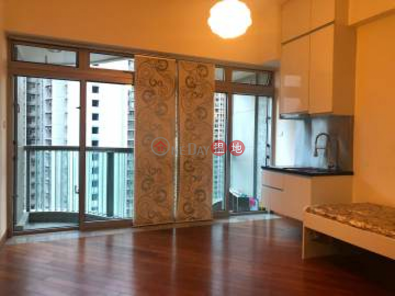 Property Search Hong Kong | OneDay | Residential | Rental Listings, Direct Landlord, No commission