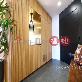 3房2廁,極高層民新大廈出售單位