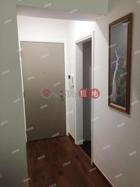 曉峰閣中層|住宅-出售樓盤HK$ 1,880萬