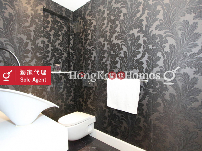 35-41 Village Terrace Unknown Residential, Rental Listings HK$ 56,000/ month