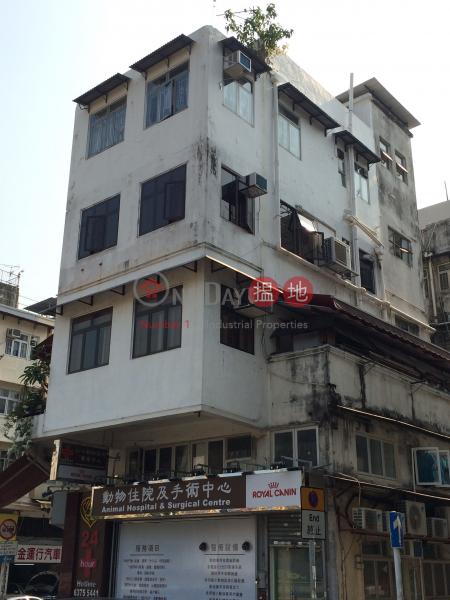 81 Chik Shun Street (81 Chik Shun Street) Tai Wai|搵地(OneDay)(1)