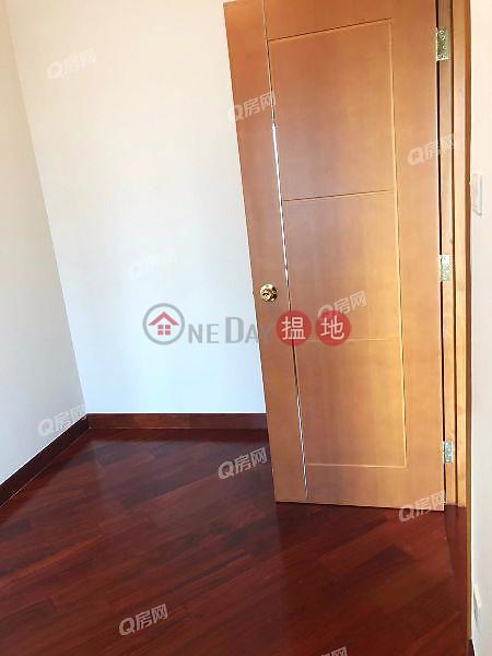 香港搵樓|租樓|二手盤|買樓| 搵地 | 住宅|出租樓盤-名牌發展商,交通方便,間隔實用《凱旋門朝日閣(1A座)租盤》