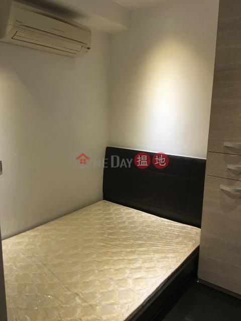 Causeway Bay|Wan Chai DistrictHong Kong Mansion(Hong Kong Mansion)Rental Listings (98218-7580850391)_0