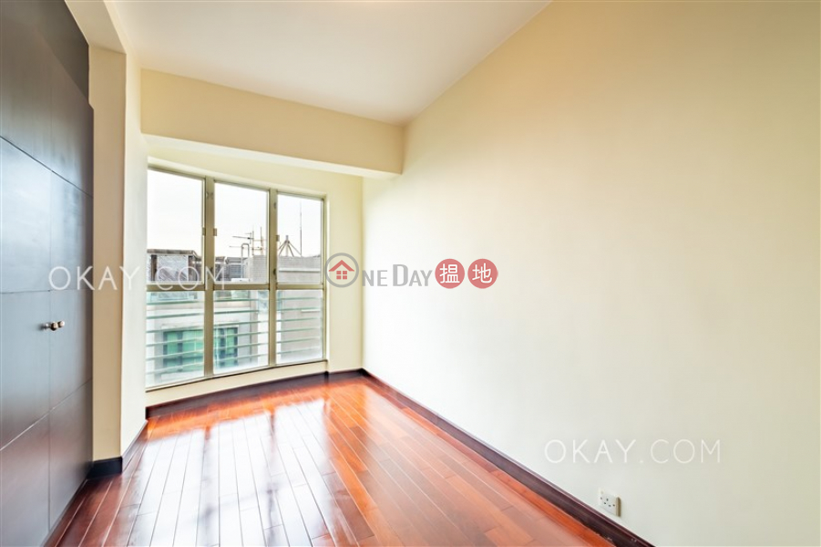 香港搵樓|租樓|二手盤|買樓| 搵地 | 住宅|出租樓盤|2房2廁,極高層,可養寵物,連車位《帝鑾閣出租單位》