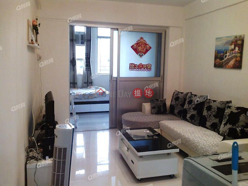 Property Search Hong Kong | OneDay | Residential, Sales Listings, National Court | 1 bedroom High Floor Flat for Sale