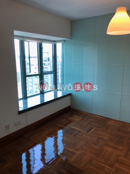 2 Bedroom Flat for Rent in Soho, 117 Caine Road | Central District Hong Kong | Rental | HK$ 40,000/ month