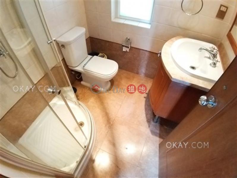 Property Search Hong Kong | OneDay | Residential | Rental Listings, Elegant 2 bedroom in Wan Chai | Rental