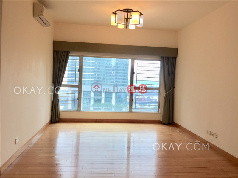 The Waterfront Phase 2 Tower 5, High Residential | Rental Listings | HK$ 52,000/ month