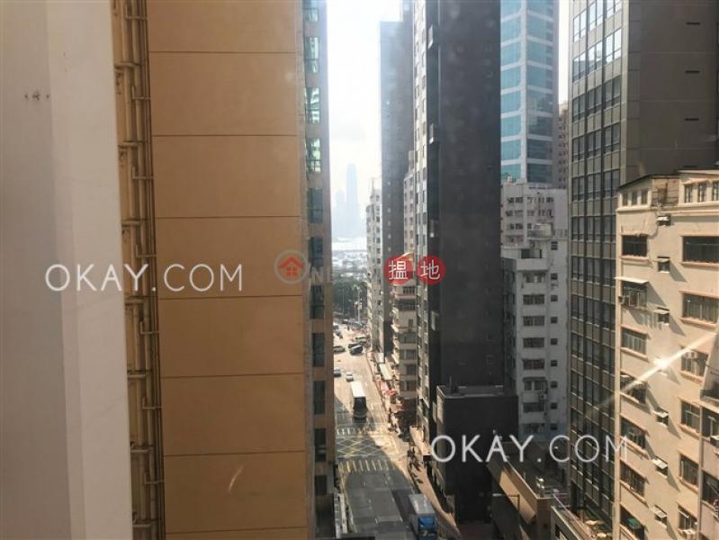 英皇道57號-高層住宅出租樓盤|HK$ 32,000/ 月