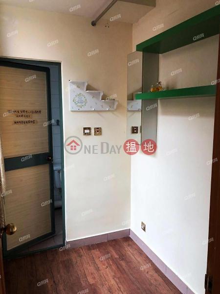 Parkside Villa Block 2 | 5 bedroom High Floor Flat for Sale | 23 Town Park Road South | Yuen Long, Hong Kong Sales HK$ 19.98M