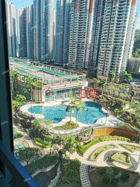 Tower 2 Phase 2 Metro City | 2 bedroom Low Floor Flat for Sale|Tower 2 Phase 2 Metro City(Tower 2 Phase 2 Metro City)Sales Listings (XGXJ614202607)_0