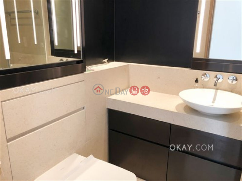 Tower 3 The Pavilia Hill, High | Residential Rental Listings HK$ 60,000/ month