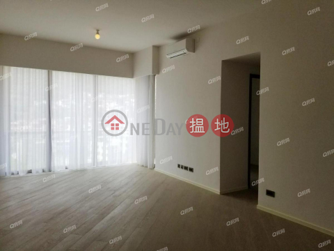 Mount Pavilia Tower 12 | 3 bedroom Mid Floor Flat for Rent|Mount Pavilia Tower 12(Mount Pavilia Tower 12)Rental Listings (QFANG-R97695)_0