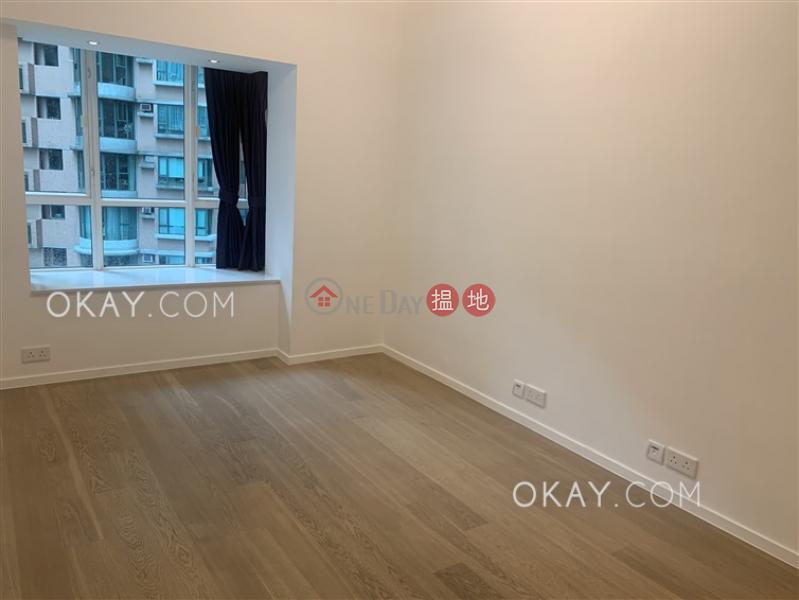 帝景園低層住宅-出租樓盤-HK$ 89,000/ 月