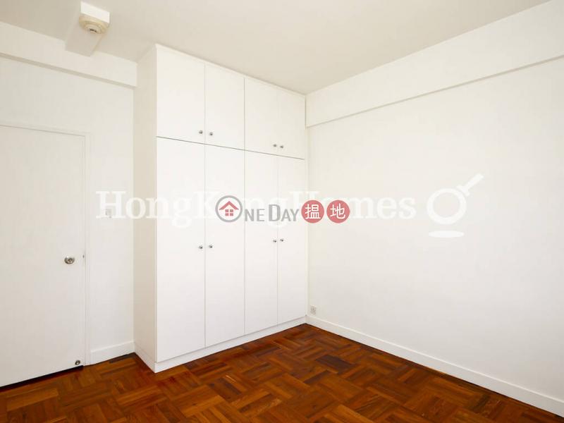 淺水灣花園大廈三房兩廳單位出租|淺水灣花園大廈(Repulse Bay Apartments)出租樓盤 (Proway-LID120418R)