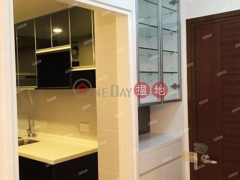 Heng Fa Chuen Block 26 | 3 bedroom High Floor Flat for Sale|Heng Fa Chuen Block 26(Heng Fa Chuen Block 26)Sales Listings (QFANG-S78001)_0