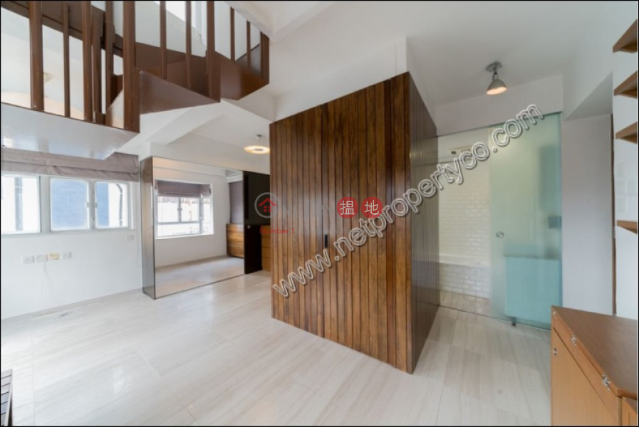 Property Search Hong Kong | OneDay | Residential Sales Listings Duplex Unit for Sale in Happy Valley
